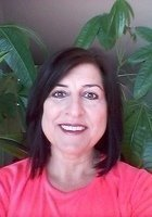 A photo of Leea, a ASPIRE tutor in West Allis, WI