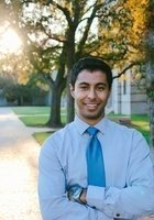 A photo of Asad, a Organic Chemistry tutor in The University of Utah, UT