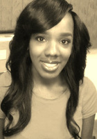 A photo of Charlana, a Phonics tutor in Montgomery County, OH