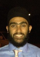 A photo of Jaspreet, a Pre-Algebra tutor in Allentown, PA