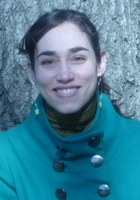 A photo of Emily, a Phonics tutor in Racine, WI