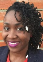 A photo of Zeliya, a French tutor in DeSoto, TX