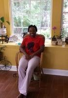 A photo of Carla, a Spanish tutor in Sandy Springs, GA