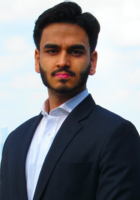 A photo of Alif, a Economics tutor in Gloucester, MA