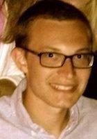 A photo of Brett, a ACT prep tutor in Fairfield, CT