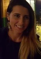 A photo of Maria, a Writing tutor in Huntington, NY