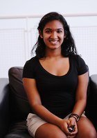 A photo of Swathi, a SSAT tutor in Dayton, OH