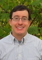 A photo of Paul, a SAT tutor in East Palestine, OH