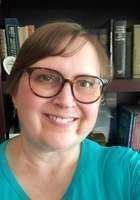 A photo of Barbara, a ACT tutor in Arkansas