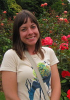 A photo of Natalie, a tutor in Fort Morgan, CO