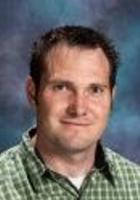 A photo of Rob, a Biology tutor in Salt Lake City, UT