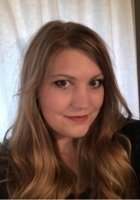 A photo of Hailey, a SSAT tutor in Kennewick, WA