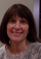 A photo of Jennifer, a English tutor in Harris Hill, NY