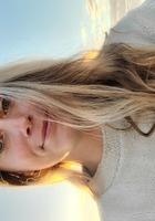 A photo of Emily, a German tutor in Alpharetta, GA