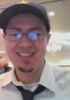 A photo of Jose, a Calculus tutor in Phoenix, AZ