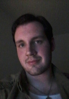 A photo of Cody Micah, a MCAT tutor in Deltona, FL