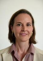 A photo of Caroline, a tutor from LMU Munich