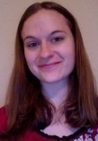 Indianapolis, IN SSAT tutor named Ellen