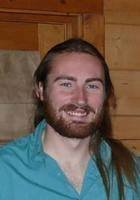 A photo of Luke, a ACT tutor in Sunrise Manor, NV