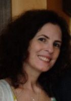 A photo of Mary, a Spanish tutor in Deerfield, IL