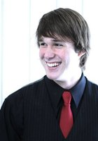 A photo of Timothy, a Pre-Calculus tutor in Troy, MI