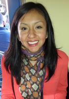 A photo of Yuliana, a Writing tutor in Lynwood, CA
