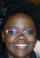 A photo of Ravon, a tutor from University of Mississippi