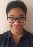 A photo of Kimberly, a SAT Reading tutor in Washington
