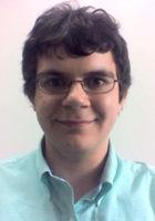 A photo of Mack, a Computer Science tutor in Ravena, NY