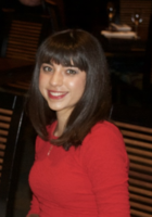 A photo of Liza, a Latin tutor in Arlington Heights, IL