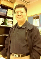 A photo of John, a Mandarin Chinese tutor in Clarence, NY