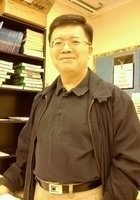 A photo of John, a Mandarin Chinese tutor in Salt Lake City, UT