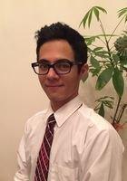 A photo of Maverick, a Physics tutor in Santee, CA