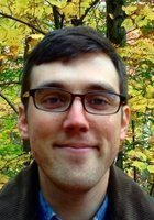 A photo of Evan, a ACT Reading tutor in Somerville, MA