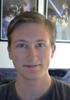 A photo of Sam, a Chemistry tutor in Rancho Cucamonga, CA