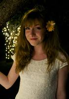 A photo of Zoe, a ISEE tutor in University of Louisville, KY