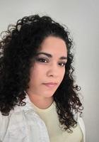 A photo of Teresa, a Physics tutor in Sacramento, CA