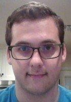A photo of Ryan, a ACT tutor in Encinitas, CA