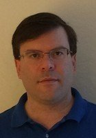 A photo of Justin, a Computer Science tutor in Harrisonburg, VA