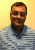 A photo of Vishaal, a SAT Reading tutor in Sunrise Manor, NV