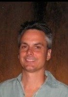 A photo of Jeff, a Accounting tutor in Charter Township of Clinton, MI