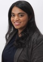 A photo of Divya, a Science tutor in Somerville, MA