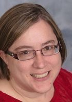 A photo of Brenda, a SSAT tutor in Rio Rancho, NM