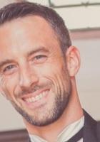 A photo of Bjoern, a German tutor in Greenville, TX