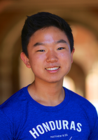 A photo of Matthew, a tutor from University of California-Los Angeles