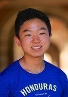 A photo of Matthew, a Elementary Math tutor in Yorba Linda, CA
