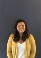 A photo of Rachel, a ACT English tutor in Mount Vernon, NY