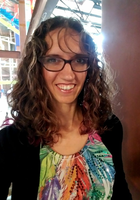 A photo of Kelly, a Math tutor in Lawrence, KS
