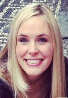 A photo of Amy, a GMAT tutor in Laguna Niguel, CA