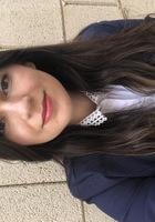 A photo of Jessica, a tutor in Gilbert, AZ